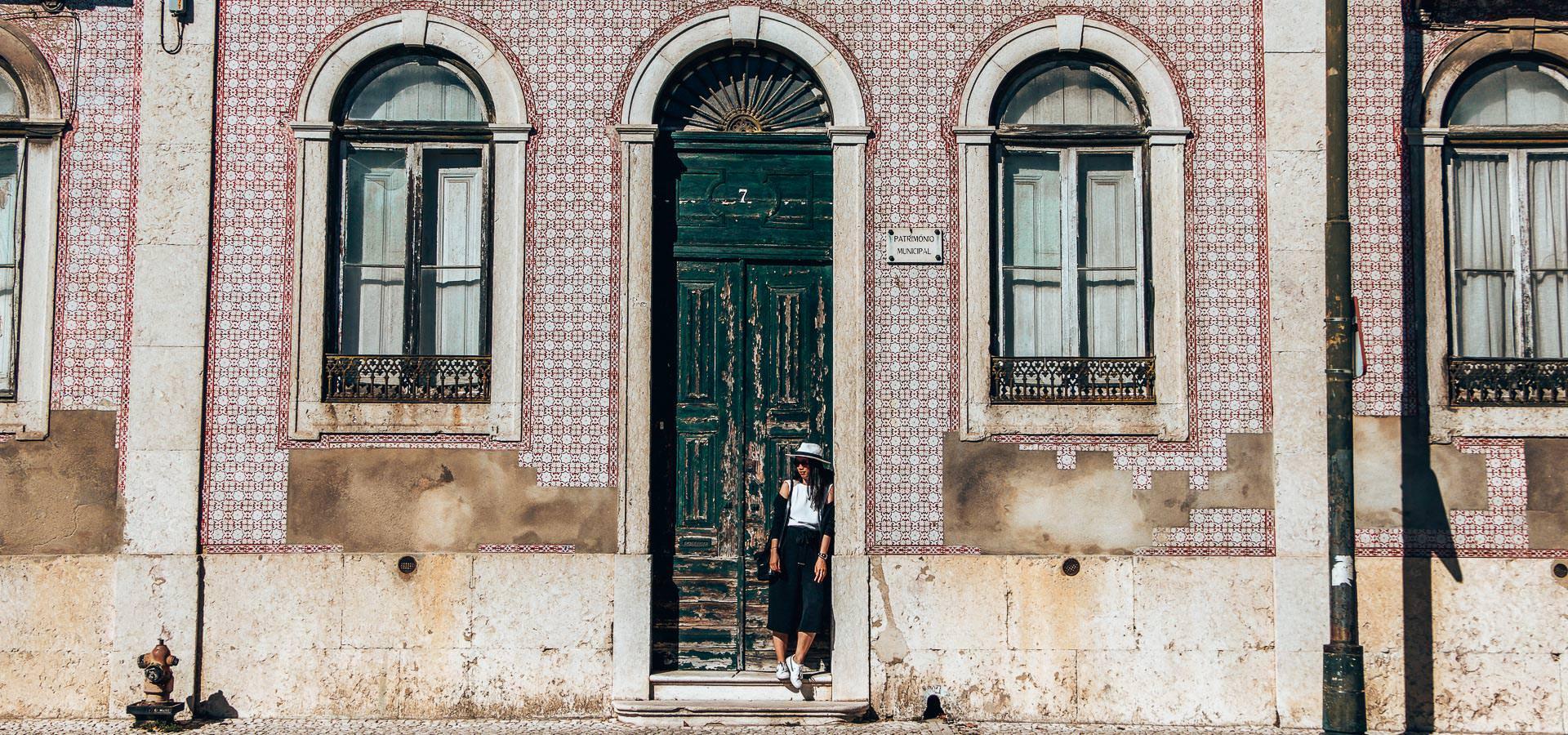 What To Wear In Lisbon   what to wear in lisbon 6