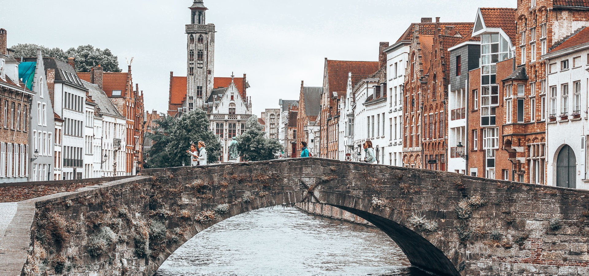 A Complete Guide To 24 Hours In Bruges | 24 hours in bruges 2