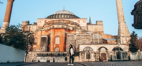 Turkey | Turkey 12
