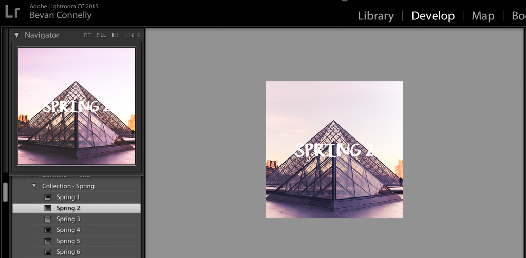 How To Install And Use Lightroom Mobile Presets | how to install and use lightroom mobile presets 6