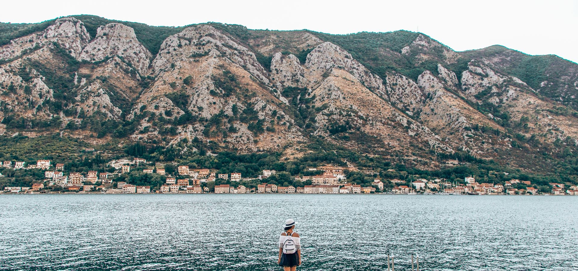 Unravelled: A Guide To Exploring Montenegro | montenegro 4