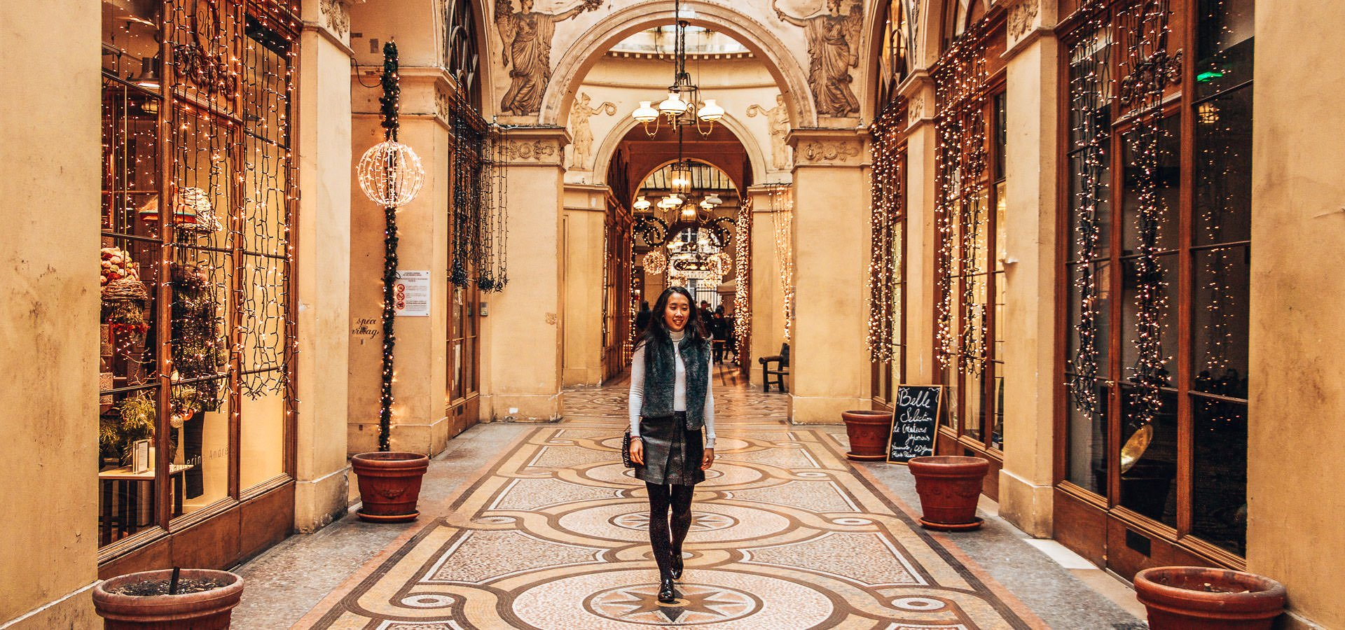 What To Wear In Paris In Winter | what to wear in paris in winter 10