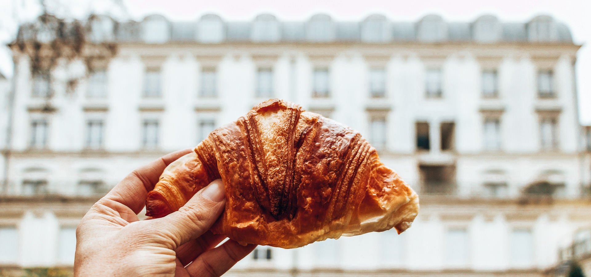 8 Of The Best Bakeries and Pâtisseries In Paris | best bakeries and pâtisseries in paris 2