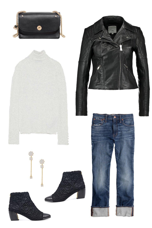 What To Wear In Istanbul | what to wear in istanbul 2