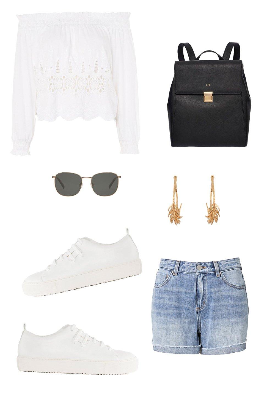 What To Wear In Lisbon | what to wear in lisbon 2