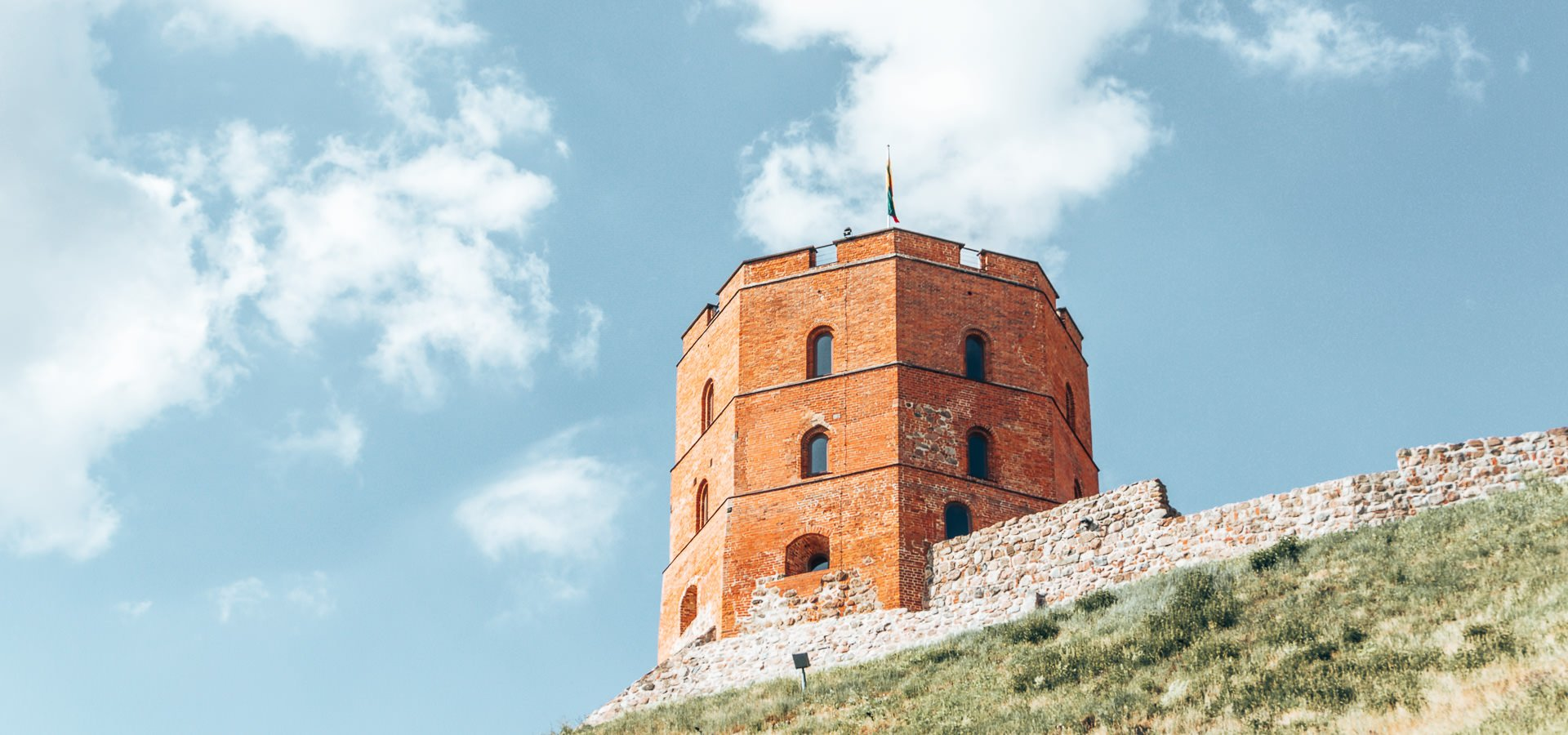 How To Make The Most Of 24 Hours In Vilnius   24 hours in vilnius 5