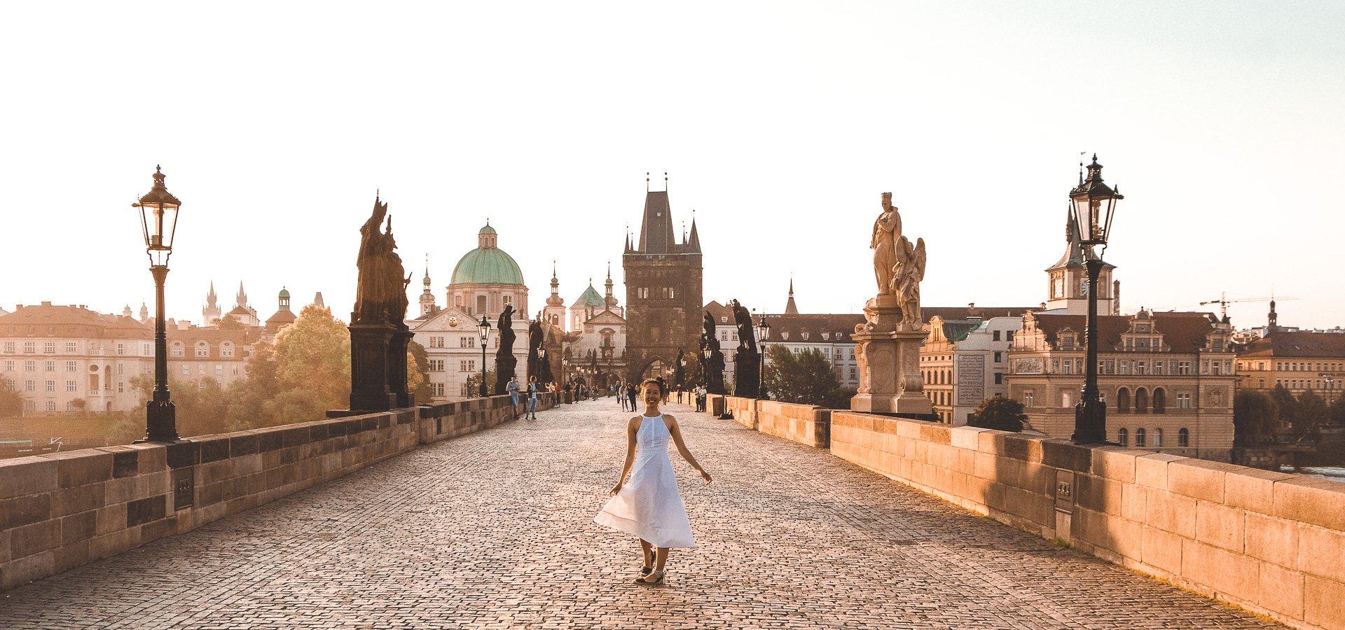 How To Spend 2 Days In Prague | 2 days in prague 6