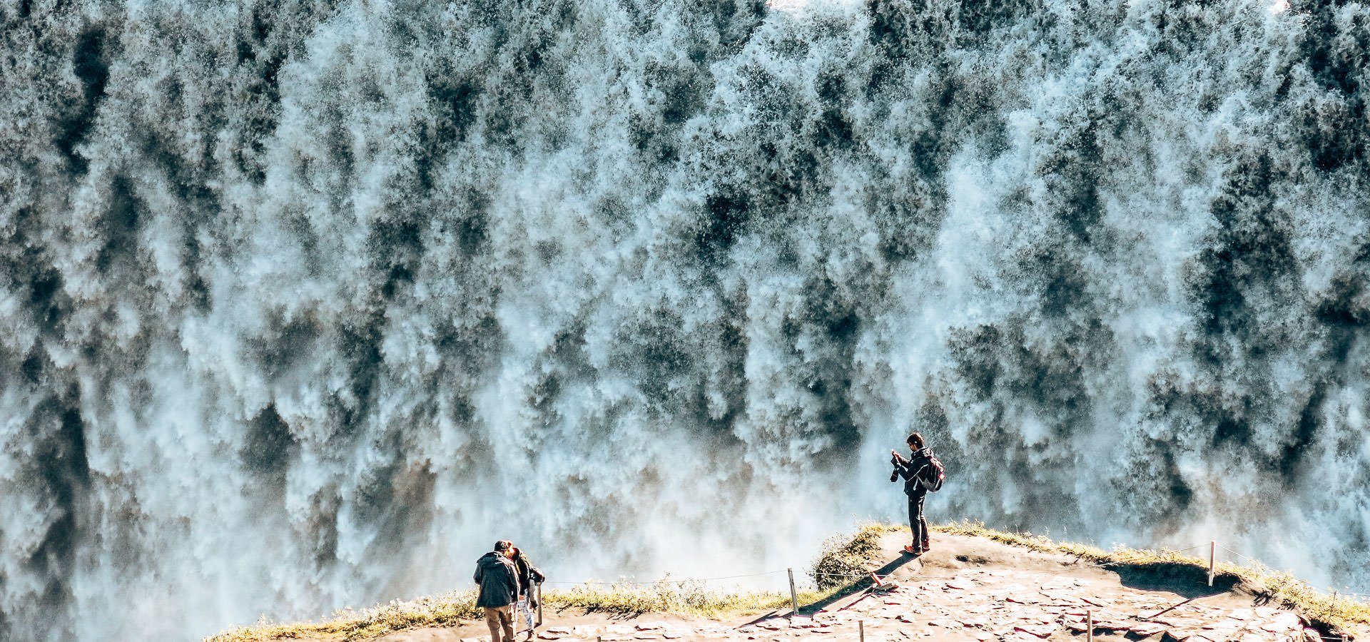 Through My Lens: A Summer Adventure Through Iceland | best photography locations iceland 2
