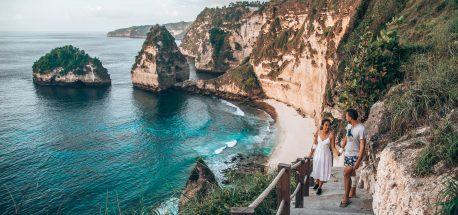 Indonesia   indonesia 4