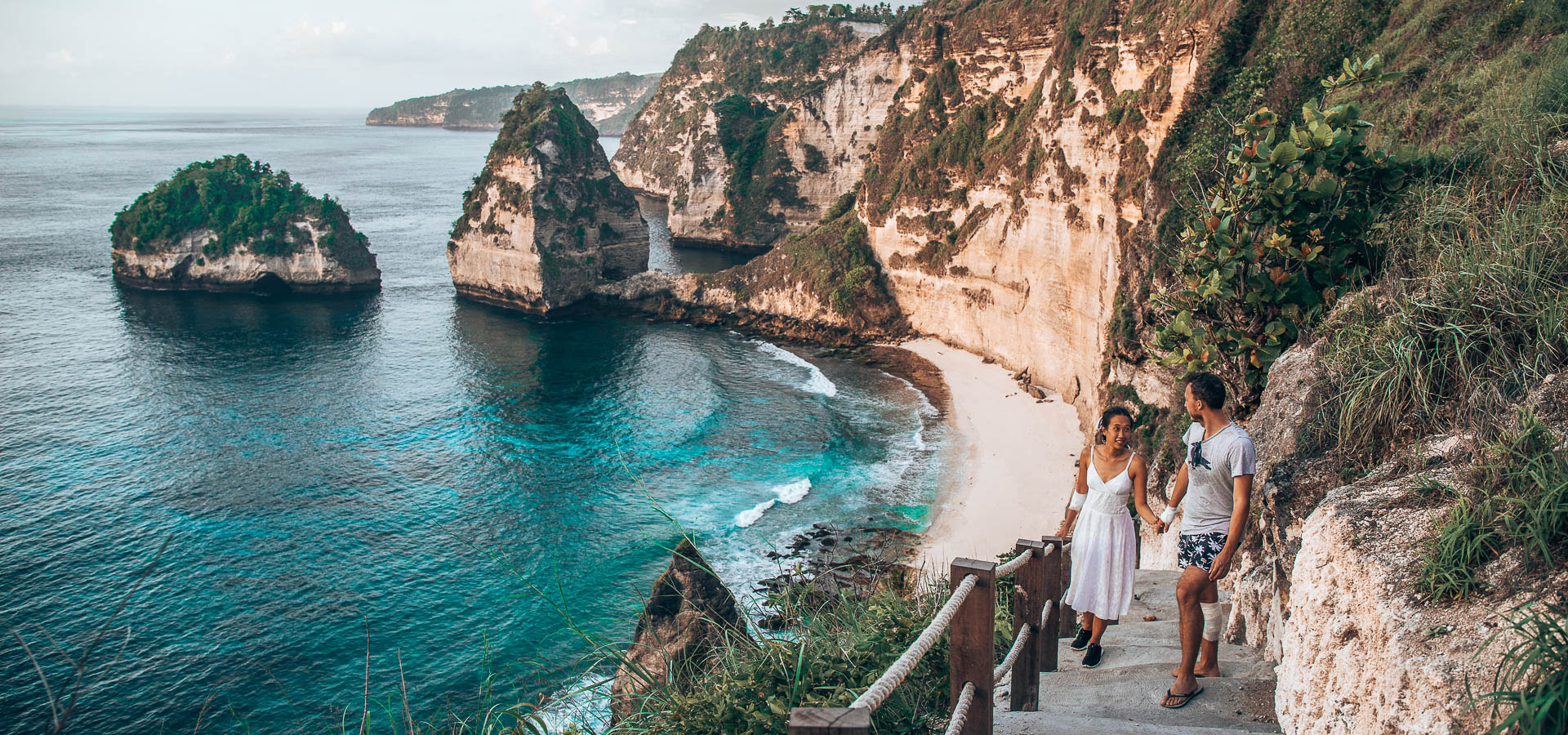 Why You Should Not Rent A Scooter In Nusa Penida | scooter hire nusa penida 20