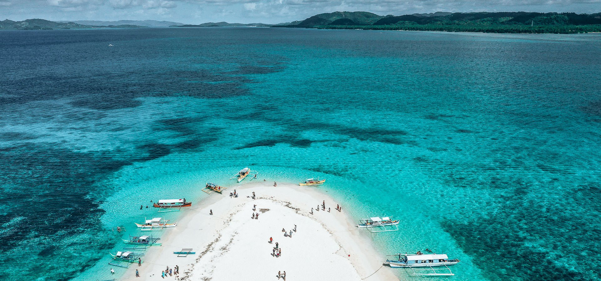 40 Stunning Photos That Will Make You Want To Visit The Philippines   visit the philippines 4
