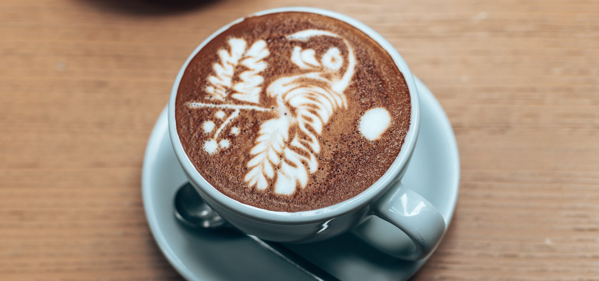 7 Places For Specialty Coffee In Hong Kong   specialty coffee hong kong 8