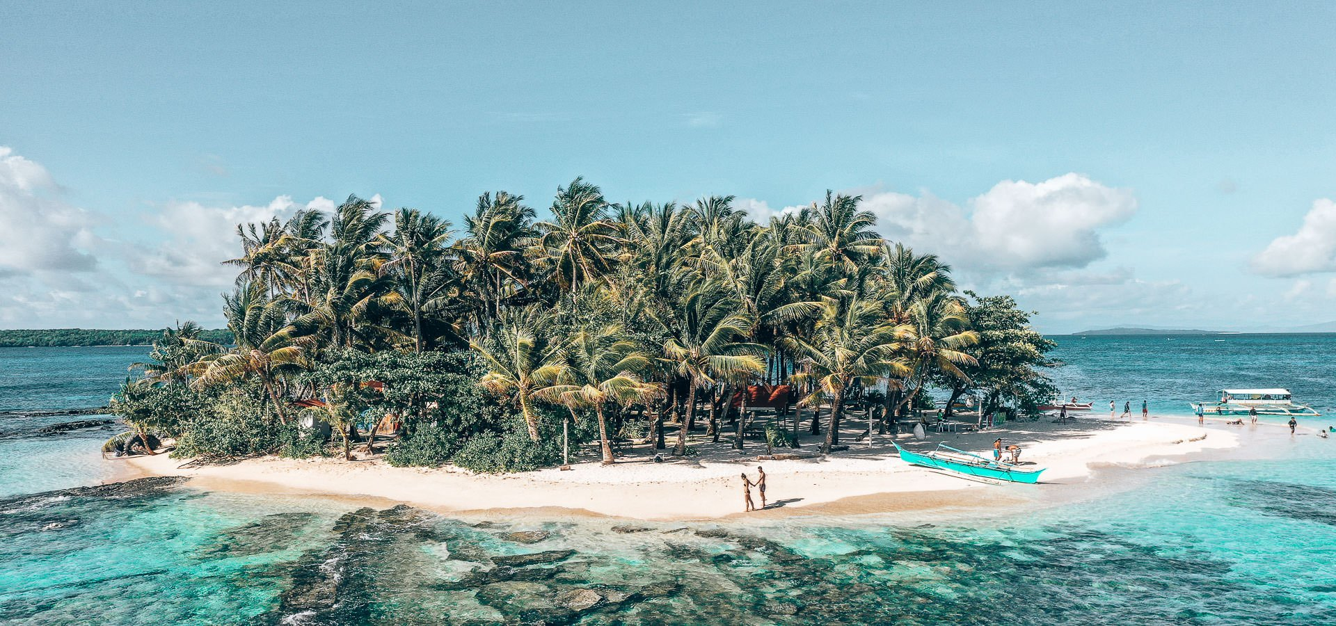 Siargao Itinerary And Expenses   siargao itinerary and expenses 6