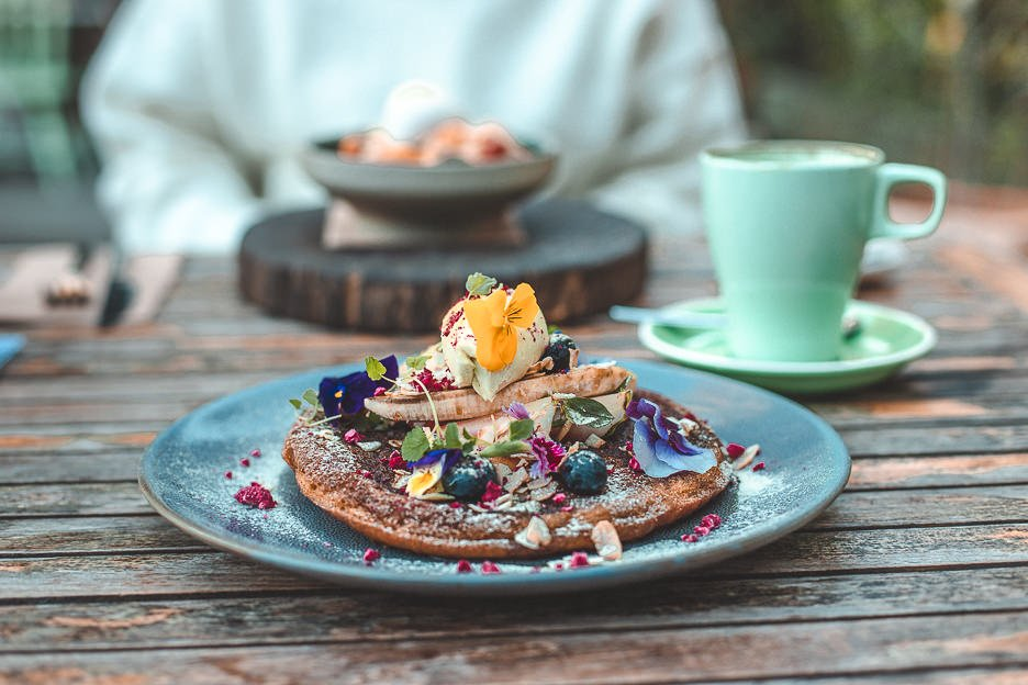 Best Brunch Brisbane: 13 Delicious Breakfast Spots You Must Try | best brunch brisbane 2