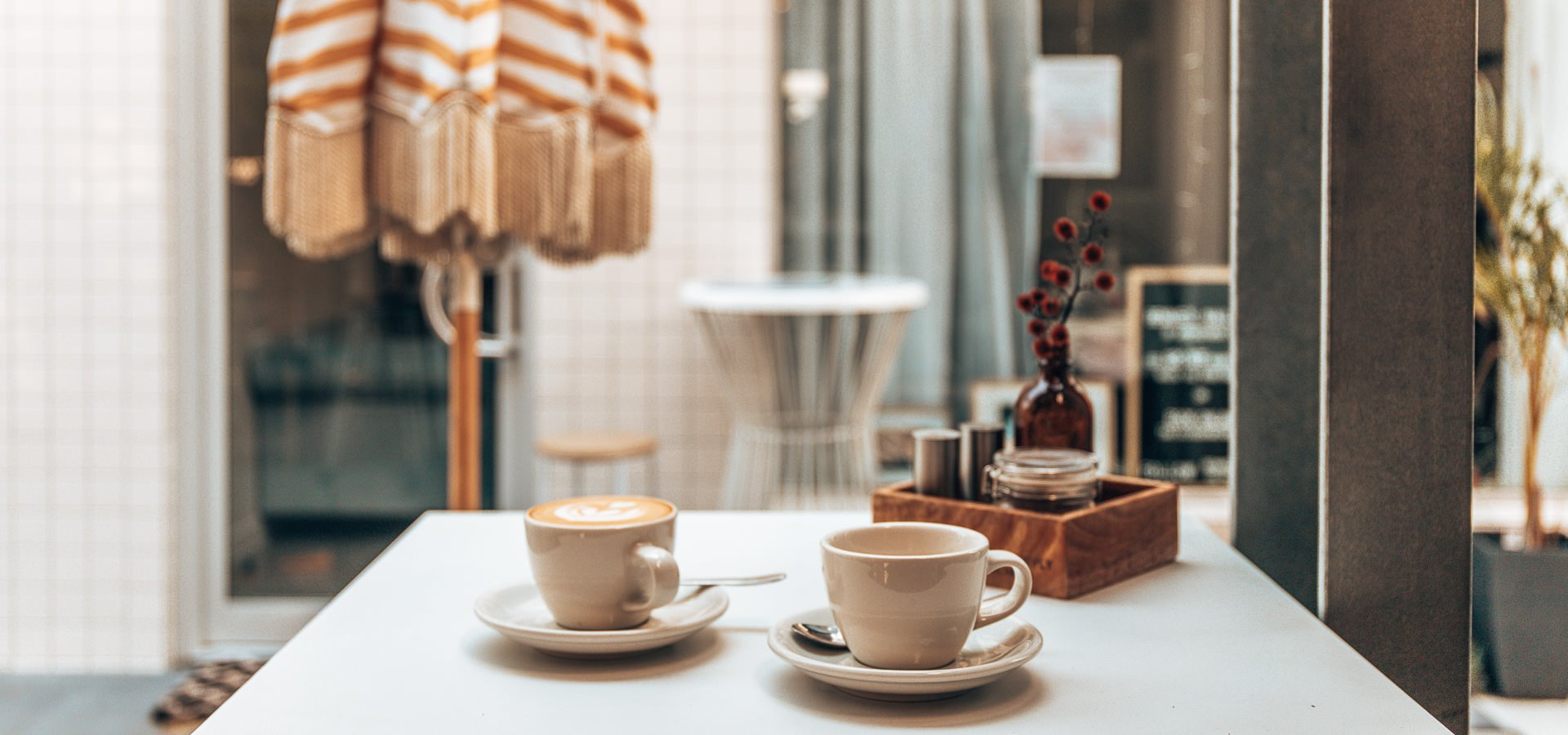 15 Cafes For The Best Specialty Coffee in Brisbane | specialty coffee brisbane 24
