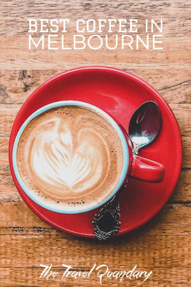 Pin to Pinterest - best coffee shops melbourne CBD