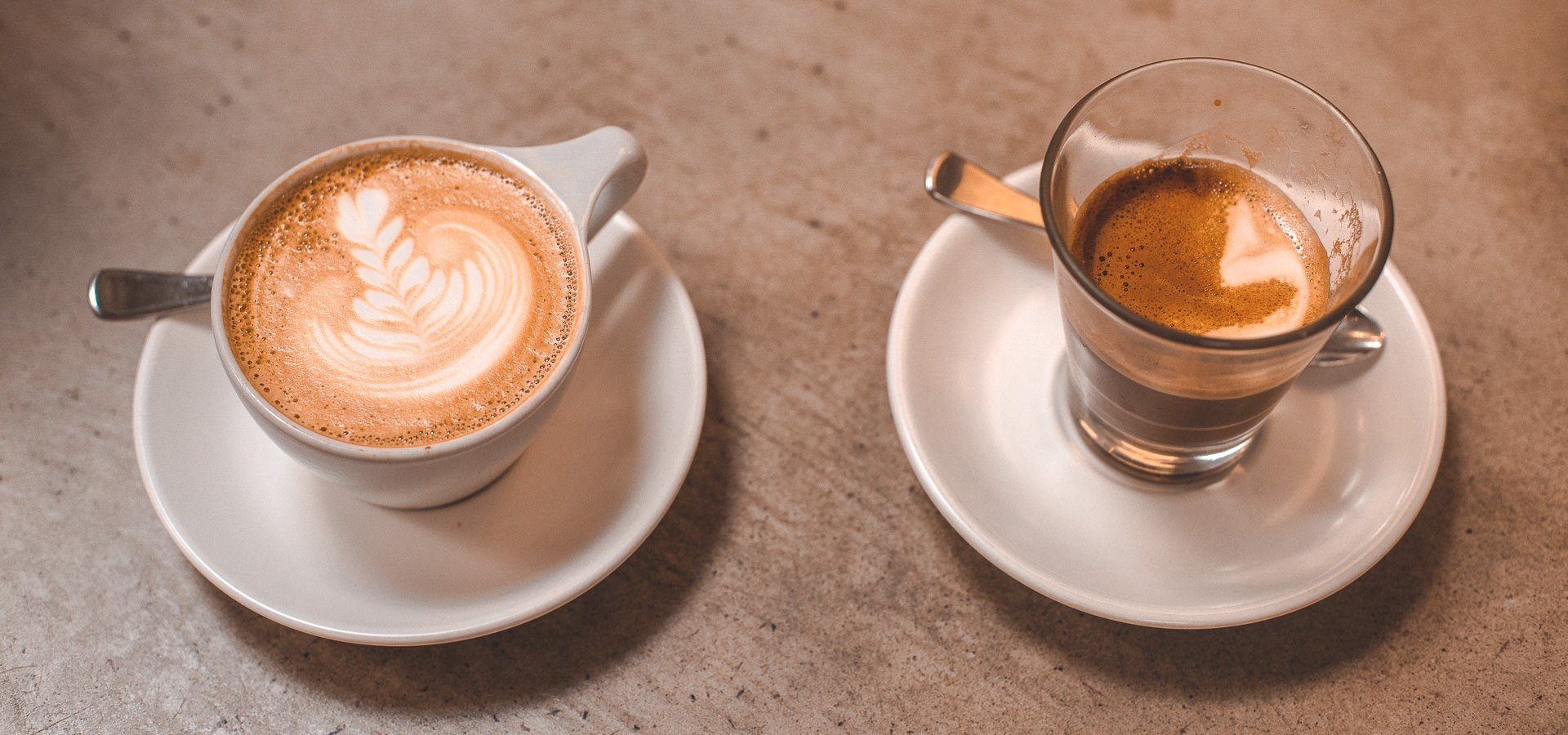 Where To Find The Best Coffee In Melbourne | best coffee in melbourne 4