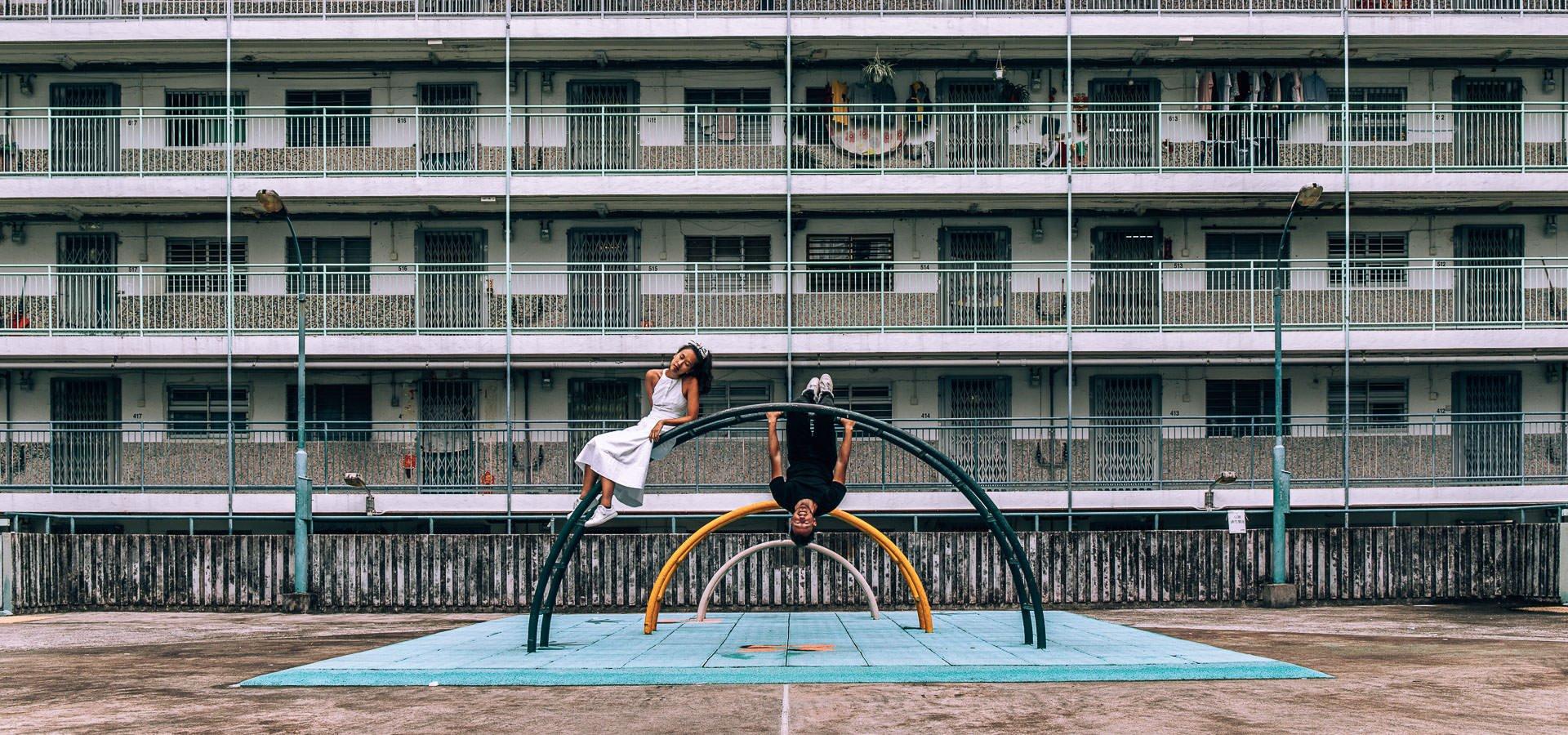 15 Top Places For Hong Kong Instagram Shots | hong kong instagram 4