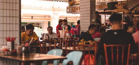 Singapore | singapore travel guide 6