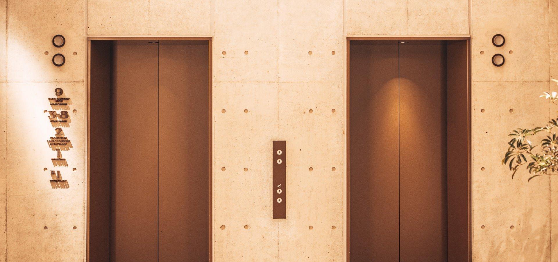 Hotel Review | The Lively Azabujuban - Minato-ku, Tokyo Japan | the lively azabujuban tokyo 2