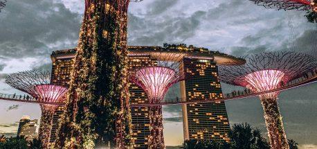 Singapore | singapore travel guide 4