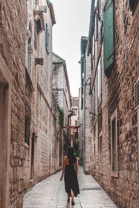 Croatia | croatia 12