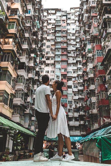 Hong Kong | Hong Kong 18