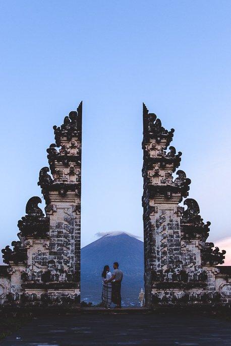 Indonesia   indonesia 8