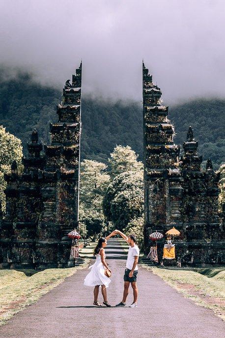 Indonesia   indonesia 12