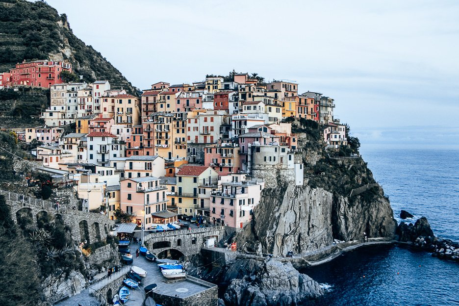 Italy | italy travel guide 12