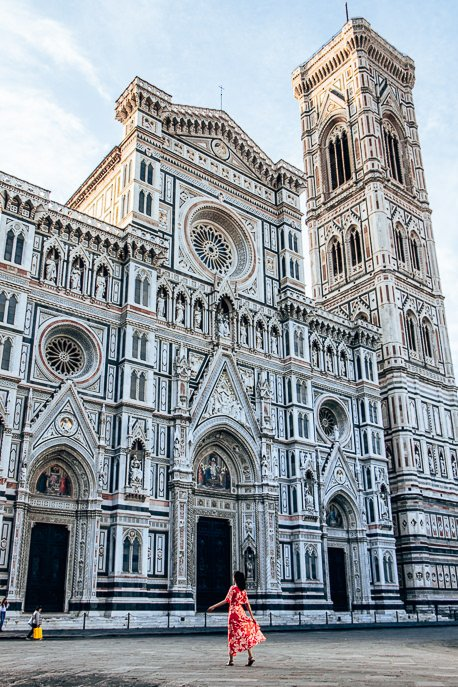 Italy | italy travel guide 18