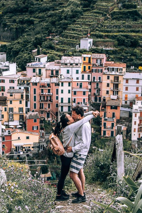 Italy | italy travel guide 16