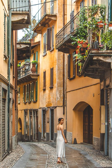Italy | italy travel guide 14