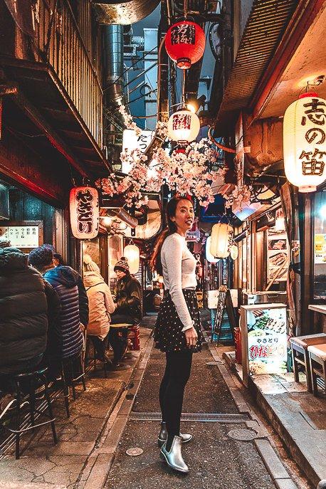 Japan | Japan 24