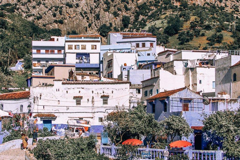 Morocco | morocco 10