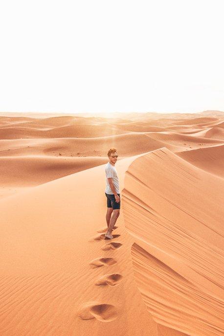 Morocco | morocco 2