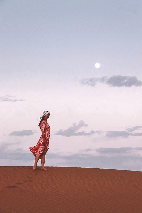 Morocco | morocco 12
