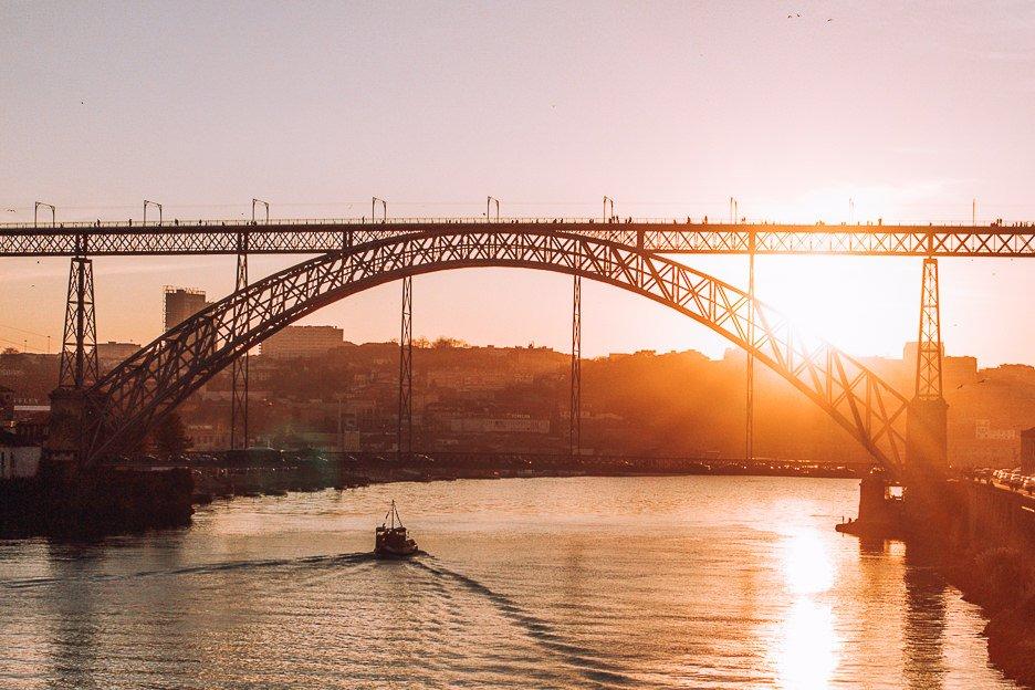 Portugal   Portugal 10