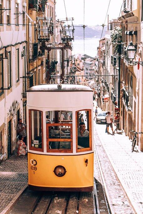 Portugal   Portugal 12