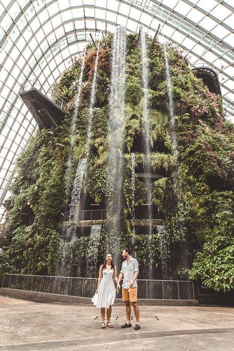 Singapore | singapore travel guide 10