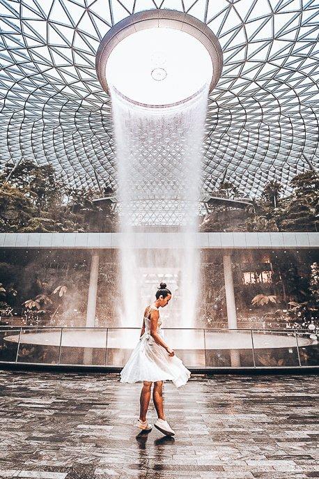 Singapore | singapore travel guide 2