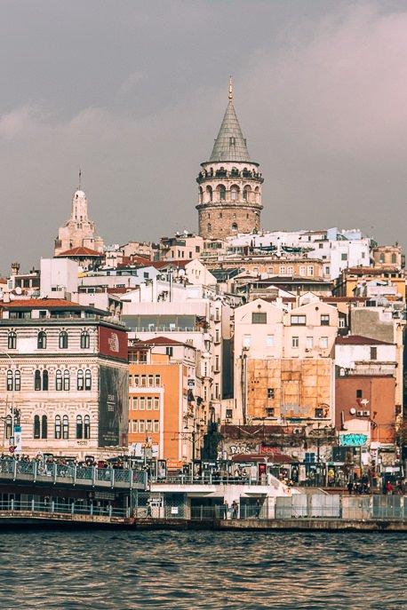 Turkey | Turkey 20
