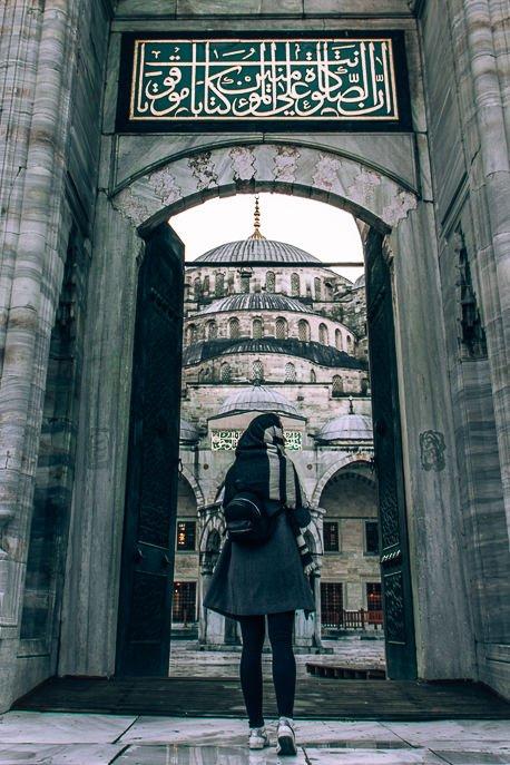 Turkey | Turkey 2