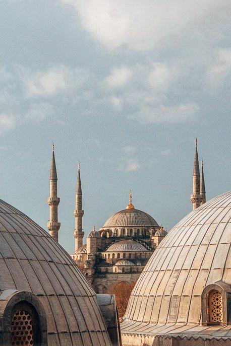 Turkey | Turkey 18