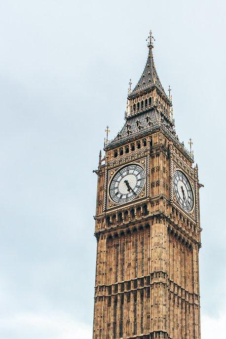 United Kingdom   United Kingdom 20