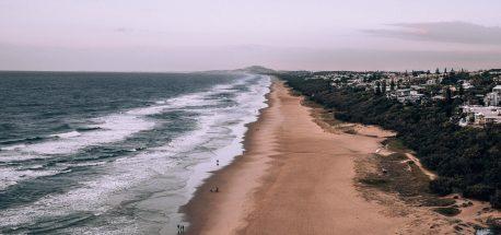 Australia | australia 8