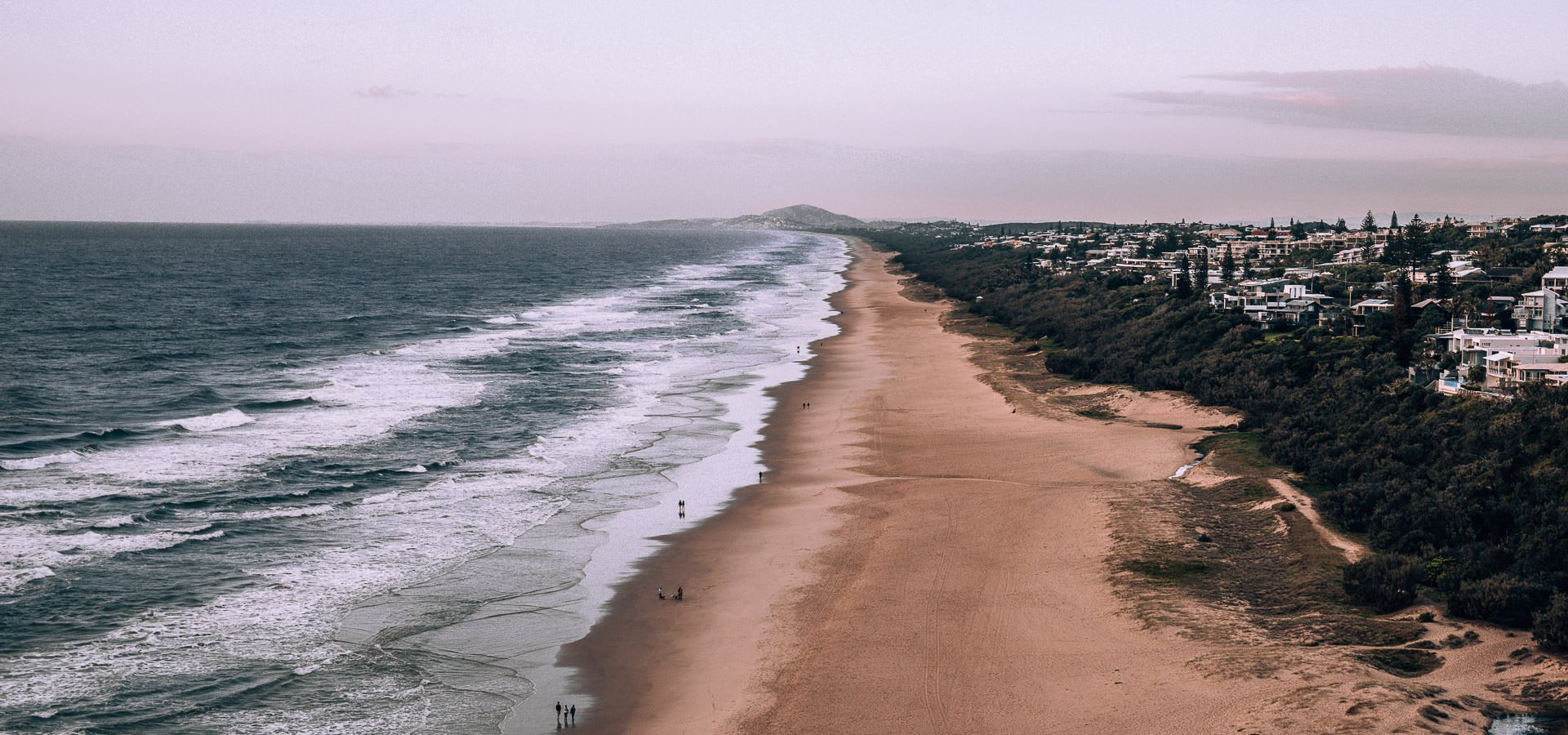 12 Awesome Day Trips From Brisbane | day trips from brisbane 2