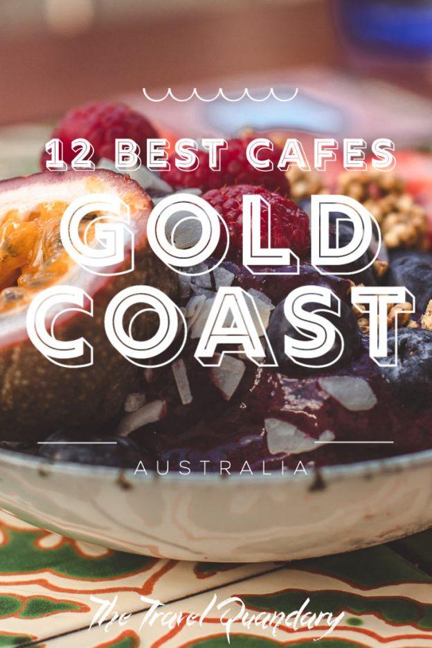 Pin to Pinterest | Best Brunch Gold Coast Australia