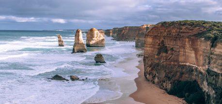 Australia | australia 6