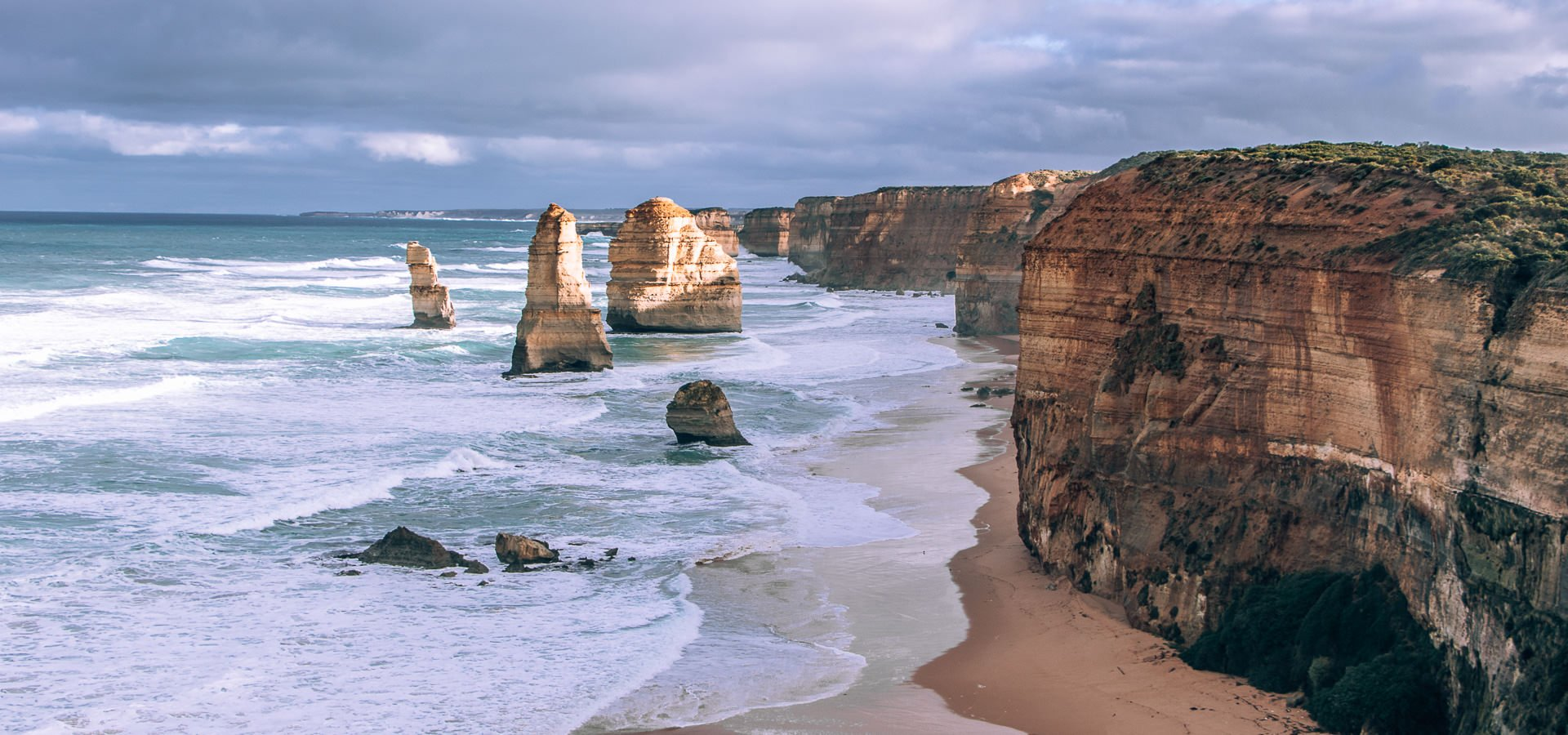 Beach Destinations Australia | 25 Sensational Places To Visit | beach destinations australia 14